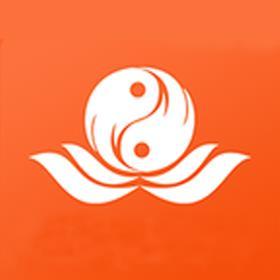 杭州泽鹿旅行手机App