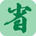 电玩城游戏app官网下载