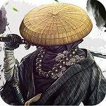 乐尚视界App