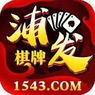 bet360手机版体育娱乐网址导航图片1
