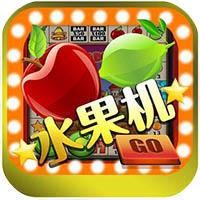 同步App4 5