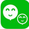 酷游ku游娱乐app网址官方app下载优势Store