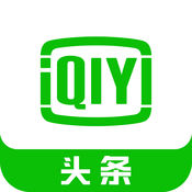 盈丰国际体育娱乐官方网址官方app下载优势Store