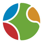 盈丰国际体育娱乐官方网址官方app下载活动体彩