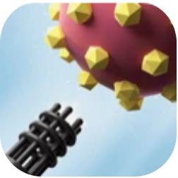 澳门love爱博体育娱乐网站游戏官方app下载
