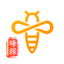 火狐浏览器主页网址官方app下载点评特色