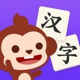 """陈敬熊:助力""""东风一号""""长眼睛,""""红旗一号""""解关键"""