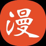 神座手游Tencent版