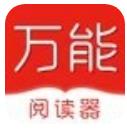券淘联盟手机版app