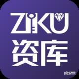 欧宝娱乐appApp图片1