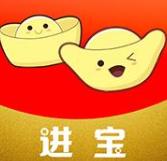 网红帮官方版