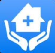格物志app