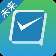 号码管家app