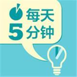 智农丰App