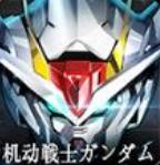 蝶恋花app直播下载图1