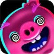 紫色888集团的网站图片1