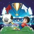 英格兰足球超级联赛联赛外围图2