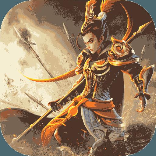 热血乌龙球九游平台版