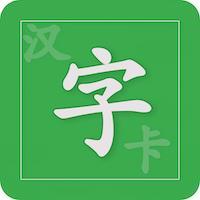 leyu乐鱼平台图3